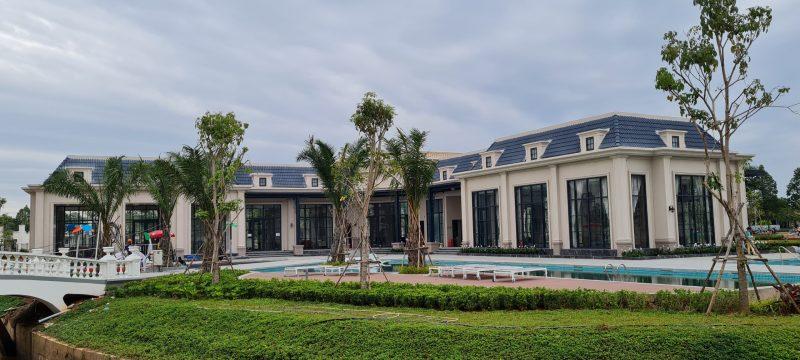 du-an-resort-555